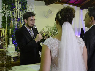 Vinicius Celebrante