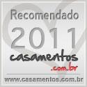 cdn0.casamentos.com.br/img/badges/2011/badge-silver_pt_BR.jpg