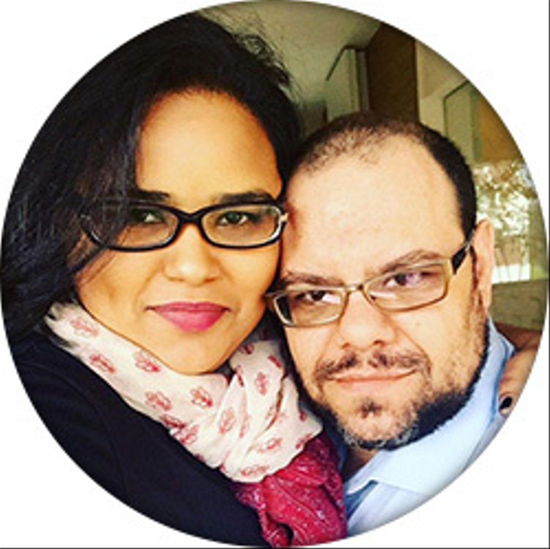 Michelle Alves Fernandes