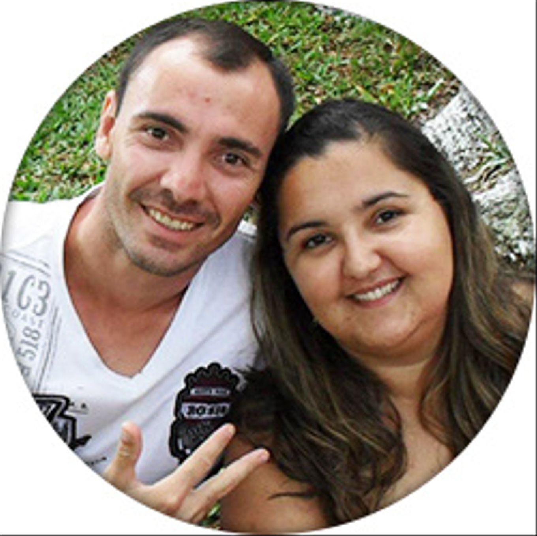 Carla Gonçalves de Oliveira