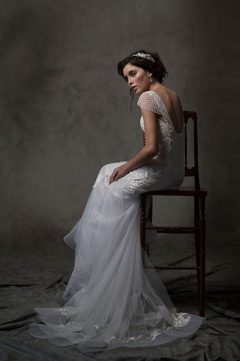 Danielle Benicio