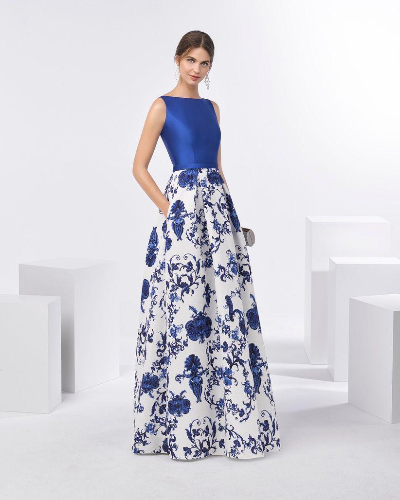 f52d9678c Casamentos ao ar livre: veja dicas do que vestir para não errar