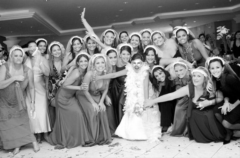 decoracao de casamento que esta em alta : decoracao de casamento que esta em alta:Tendências De Casamento 2014 Saiba Tudo Que Está Em Alta Pictures to