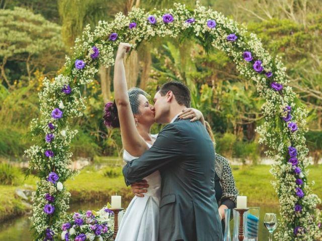 4 Dicas de fotografia para casais que não gostam de tirar fotos