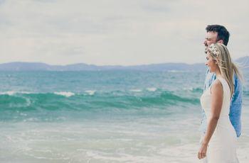 8 momentos onde você pode ser egoísta no seu casamento
