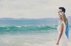 8 momentos onde voc� pode ser ego�sta no seu casamento
