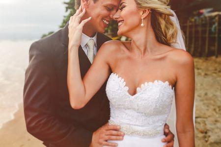 Como evitar erros que todas as noivas cometem ao fazer as fotos