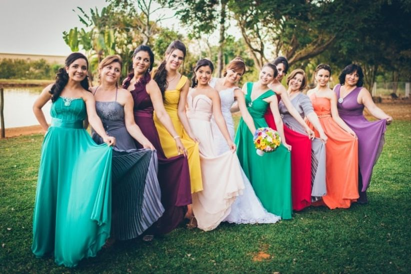 cad8e1b2dea5 O convite de casamento deve ser entregue com uns três meses de  antecedência, para que seus convidados possam conferir suas agendas e abrir  espaço para o seu ...
