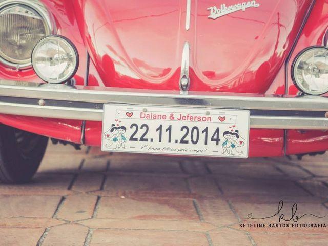 Conselhos para contratar o carro do seu casamento