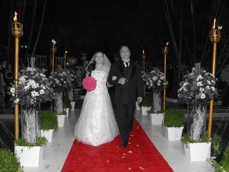 O que � preciso saber para escolher um bom padrinho de casamento