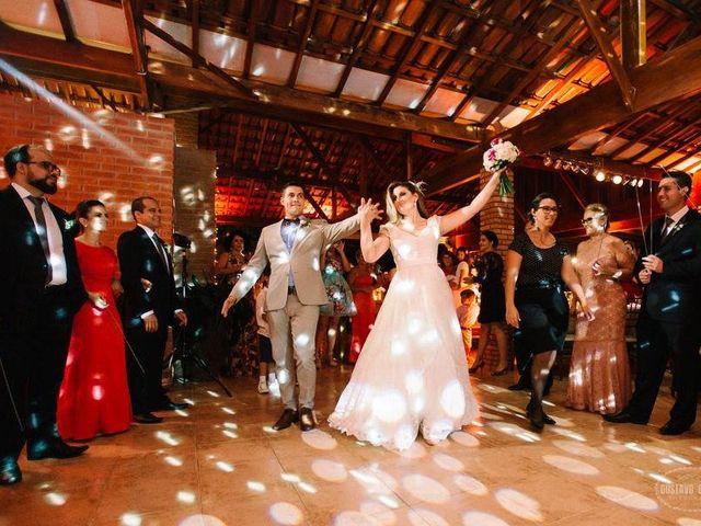 5 Erros que podem estragar a diversão na pista de dança