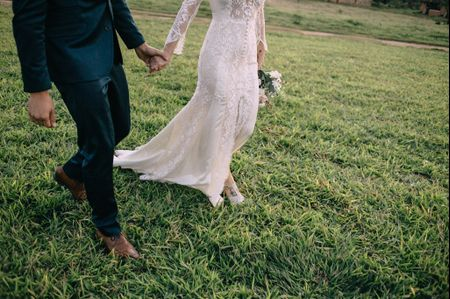 Noivamos! Por onde começar a organizar o casamento?