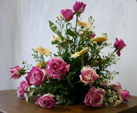 Escolha as flores de seu casamento de acordo com a �poca do ano