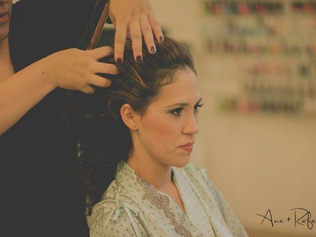 6 conselhos para evitar as pontas duplas em seu cabelo