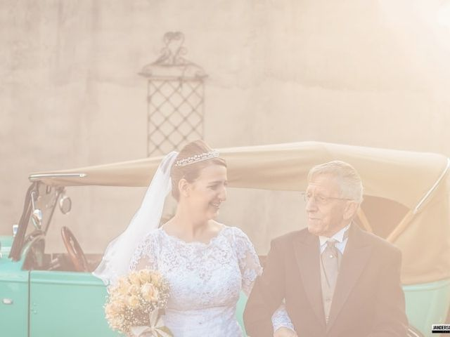 Dicas para o look do pai da noiva