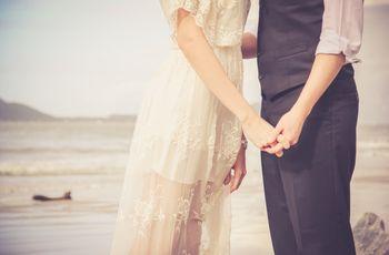 5 Coisas que você deve pensar antes de dizer ao seu (sua) companheiro(a)