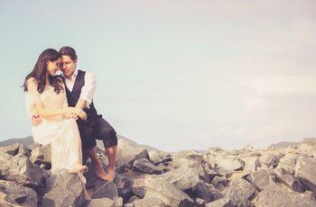 As 50 músicas mais românticas para escutar com o amor