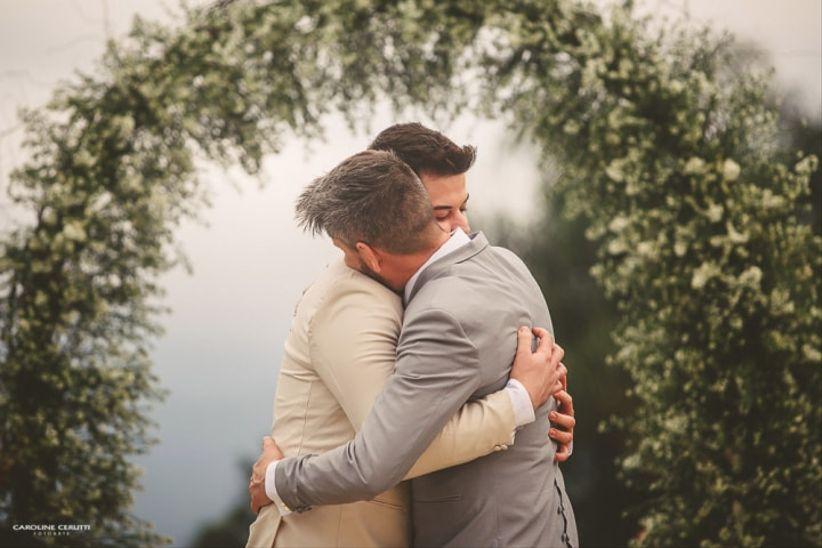 Consider, Casamento entre homossexuais excellent