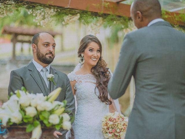 8 Perguntas imprescindíveis para fazer ao celebrante do casamento