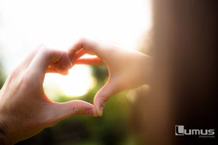 Ligações de amor