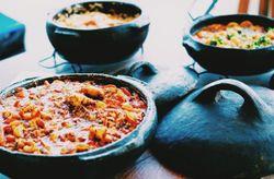 7 Coisas que voc� precisa saber sobre Catering