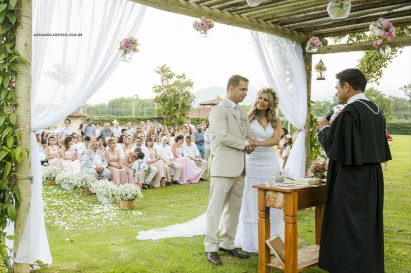 Convite de casamento para padrinhos online dating 6