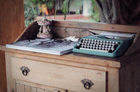 40 ideias para a decoração de seu autêntico casamento vintage