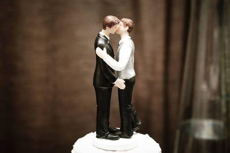 Pensamentos tóxicos que casais homoafetivos podem ter: como evitá-los