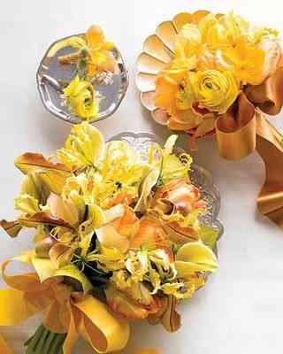 Fátima Santtos Design em Flor