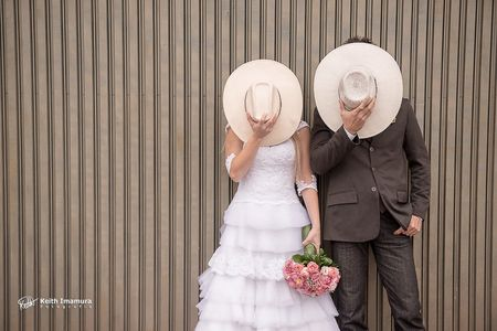 Playlist sertaneja: 20 músicas para os noivos abrirem a pista