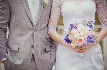 Ideias de lembrancinhas para o noivado