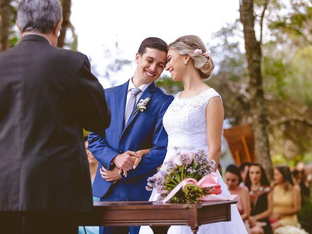 Casamentos ao ar livre: erros no visual que se pode evitar