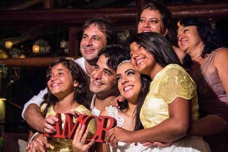5 formas de fazer seus amigos e familiares se sentirem especiais