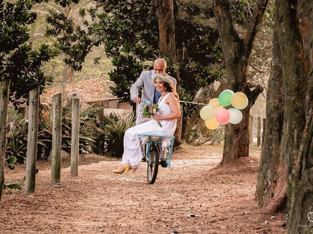 Entrada da noiva: 6 formas originais para chegar à cerimônia