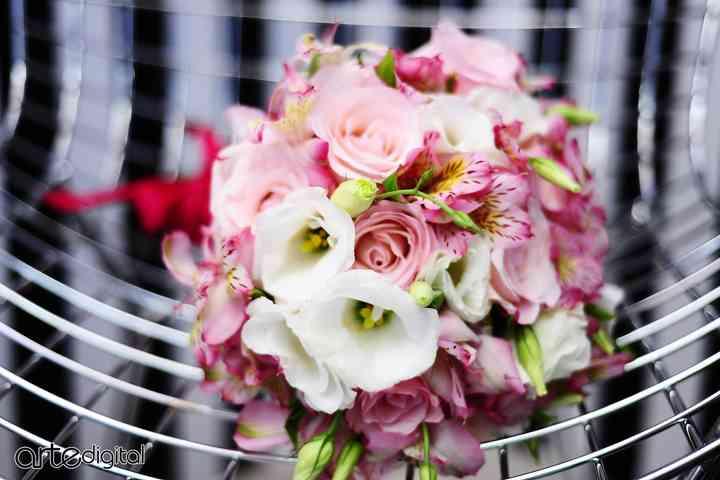 Portal Eventos e Noivas
