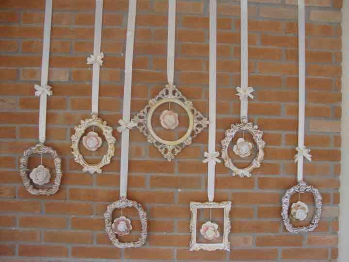 Liliansc Decorações