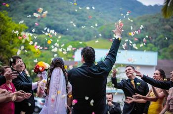 Músicas para cantar em casamento: 20 ideias de canções brasileiras