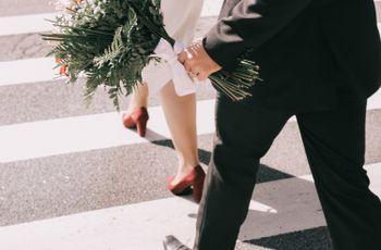 Burocracia do casamento civil: o que os noivos precisam saber