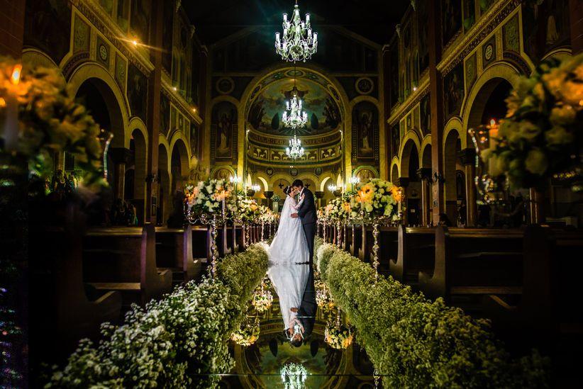 Matrimonio Igreja Catolica : Dúvidas mais frequentes nos casamentos católicos