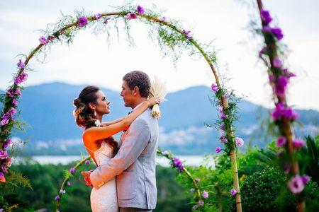 Quer se casar num sítio? Atenção aos preparativos