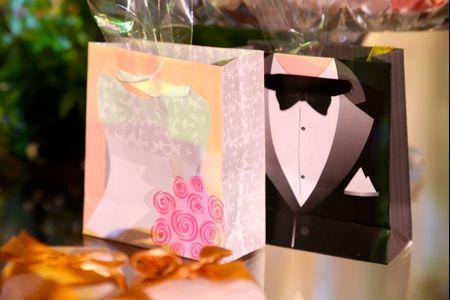 10 ideias originais para presentear os noivos