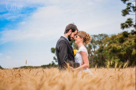 12 coisas que só descobrimos no primeiro ano de casados