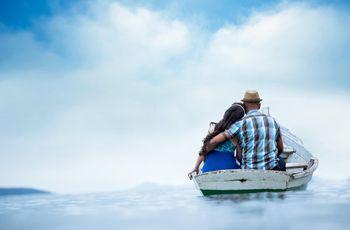10 coisas que demonstram que você é a mulher da vida dele