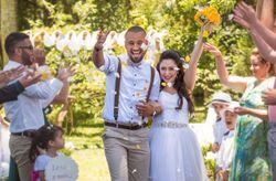 5 tradições de casamento que você pode ignorar