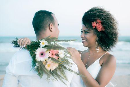 Qual o melhor mês para se casar: veja as vantagens de cada um