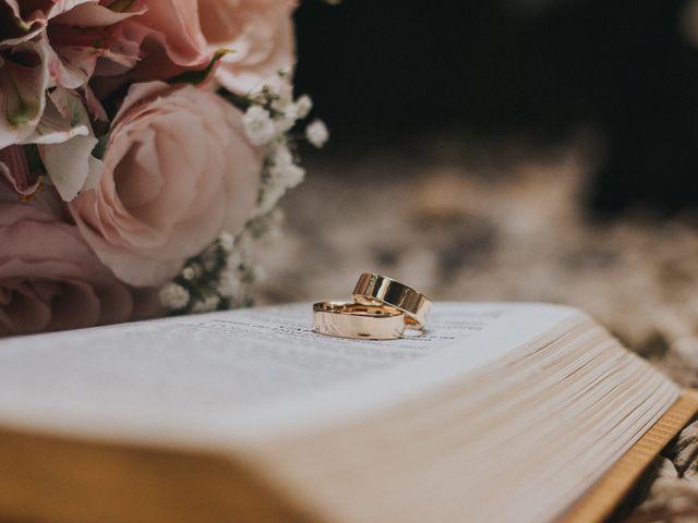 Despedidas de solteiro religiosas: sabem como funcionam?