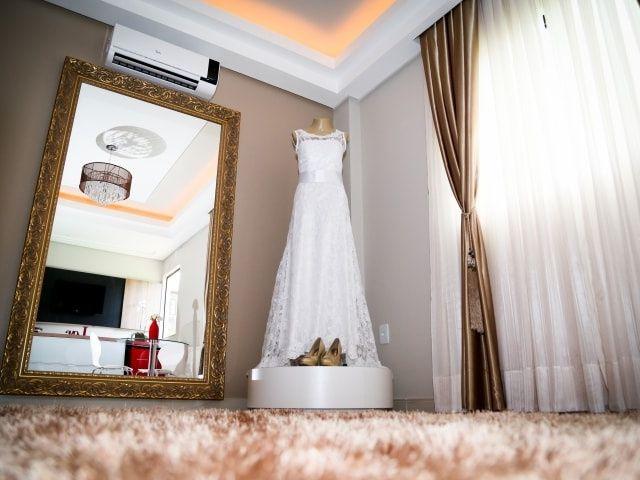 5 conselhos para vender o seu vestido de noiva