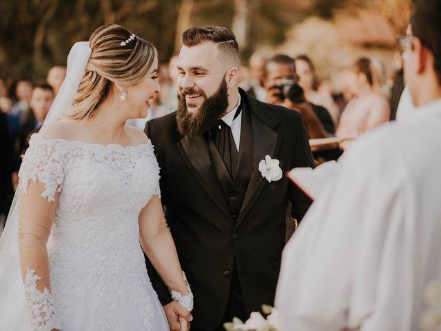 Os 5 momentos mais emocionantes para o noivo