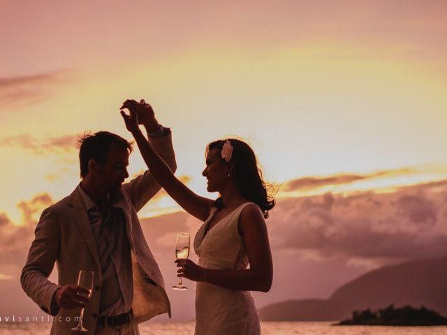 12 Planos para o casal colocar em prática no próximo ano