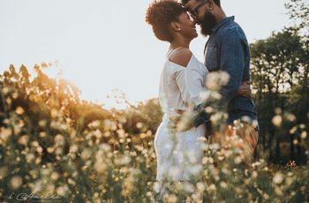 4 Coisas que toda noiva deveria saber antes de casar-se
